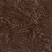 Hoffman Batik 1895-514 Brown Sugar
