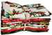 Holiday Fabrics Fat Quarter Bundle