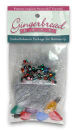Bottoms Up Embellishment Kit-SOLD OUT!
