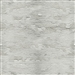 Shabby chic peeling paint print fabric in gray neutral tones