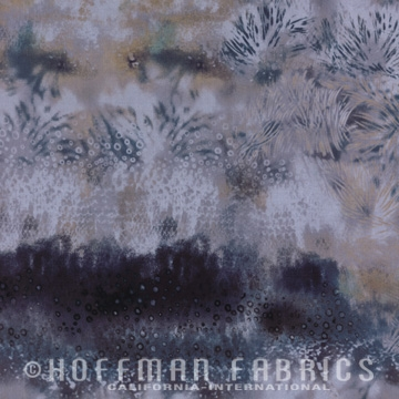 McKenna Ryan's Natural Instincts fabric in Ice