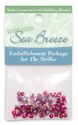 The Nerdles Embellishment Kit
