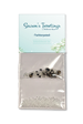 Twitterpated Embellishment Kit