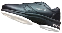 BalancePlus 403 Ladies Left