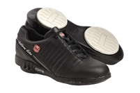 Asham Tour Ultra Light Men's