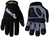 BalancePlus Partially Lined Glove