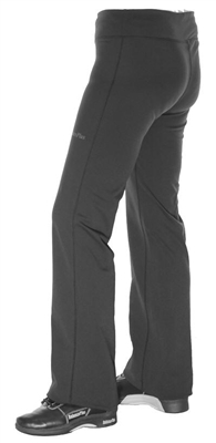 BalancePlus Ladies Slim Yoga Pant