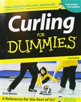 """Curling For Dummies"""