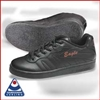 Eagle Men's Curling Shoe