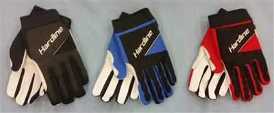 Hardline Gloves