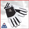 Tournament Softy Glove