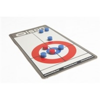 Magnetic Strategy Board