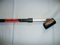 Sure-Shot Delivery Stick