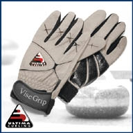Ultima Vise Grip Glove