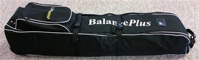 BalancePlus LiteSpeed Bag