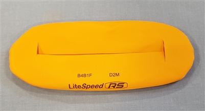 BalancePlus LiteSpeed RS Sleeve