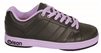 "5/32"" Olson Fly Lavender Ladies Shoe"