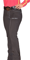 Hardline H2 Ladies Pants