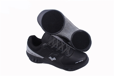 Hardline M-series Shoe Mens