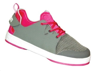 Olson Neosport Ladies Pink
