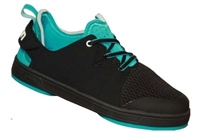 Olson Neosport Ladies Aqua