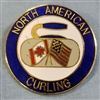 North American Curling