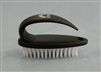 Asham Pad Cleaning Brush