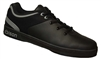 Olson ReVive Mens Curling Shoe
