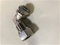 BID000094 NOZZLE BODY SERIES 65 FOR 12MM HOSE