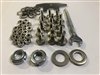 SETVITI-CM SCREW KIT FOR CIAO M