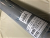 TI150-750-SAT CHIMNEY FLUE D 150 H 750