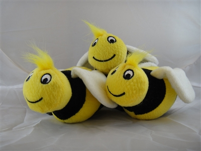 Squeaky Bee
