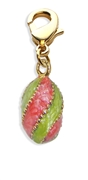 Easter Pendant Charm Dangle