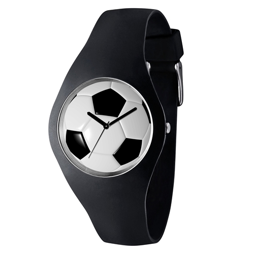 Soccer Lover Watch