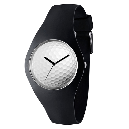 Golf Lover Watch