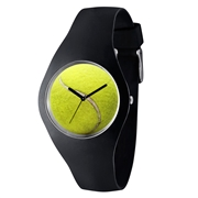 Tennis Lover Watch
