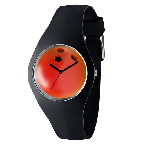 Bowling Lover Watch