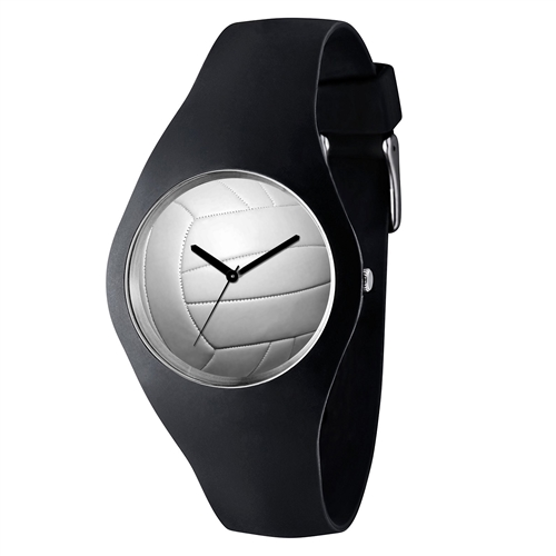 Volleyball Lover Watch