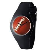 Football Lover Watch
