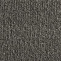 "El Dorado Cutpile Carpet Unbacked 80"" 8019 Medium Opal"