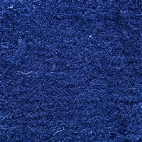 "El Dorado Cutpile Carpet Unbacked 80"" 8120 Royal"