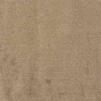 "El Dorado Cutpile Carpet Unbacked 80"" 8335 Medium Neutral"