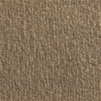 "El Dorado Cutpile Carpet Unbacked 80"" 8835 Medium Beige"