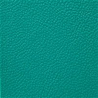 Allsport Marine Green