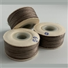 Taupe G Bobbins - High-Spec-1/2 Gross
