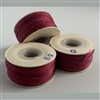 Red G Bobbins - High-Spec-1/2 Gross