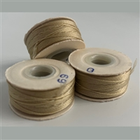 Carmel G Bobbins - High-Spec-1/2 Gross