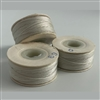 Lt Grey G Bobbins - High-Spec-1/2 Gross