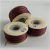 Wine G Bobbins - High-Spec-1/2 Gross