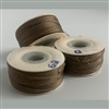 Saddle G Bobbins - High-Spec-1/2 Gross